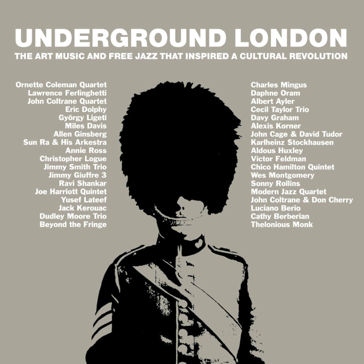 UNDERGROUND-LONDON-3CD75002