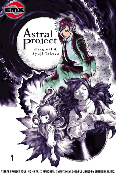astralproject