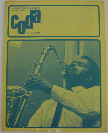 coda1971coverthmb