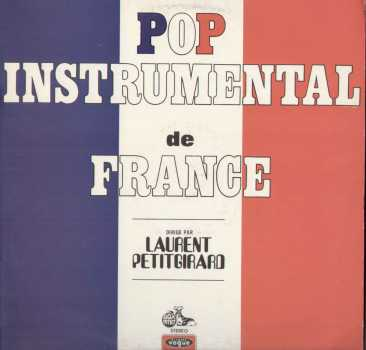 pop_instrumental_de_france_front_cover